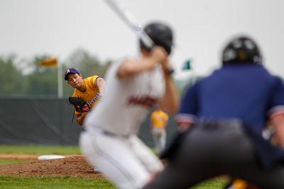 Baseball at Northwood-0040