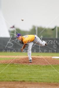 Baseball at Northwood-0025