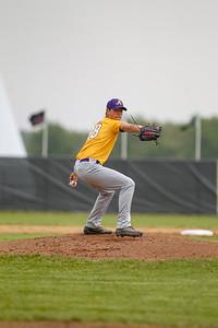 Baseball at Northwood-0020