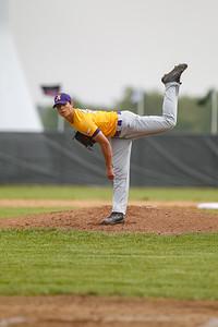 Baseball at Northwood-0027