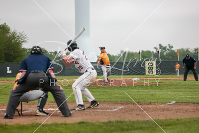 Baseball at Northwood-0002