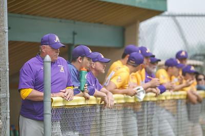 Baseball at Northwood-0034