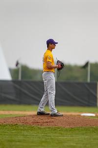 Baseball at Northwood-0018
