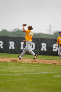 Baseball at Northwood-0030