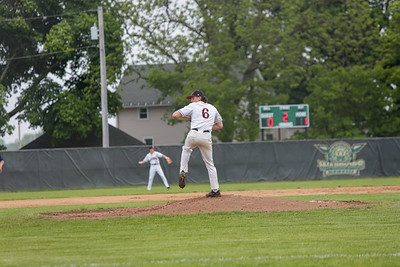 Baseball at Northwood-0051