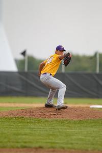 Baseball at Northwood-0021