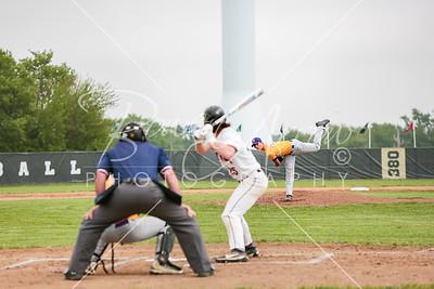 Baseball at Northwood-0010
