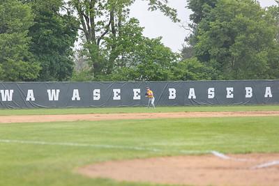 Baseball at Northwood-0015
