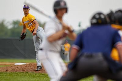 Baseball at Northwood-0046