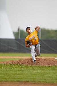 Baseball at Northwood-0023