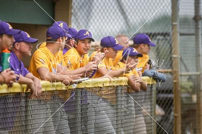 Baseball at Northwood-0036