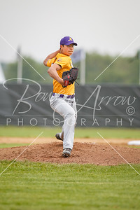 Baseball at Northwood-0022