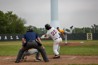 Baseball at Northwood-0011