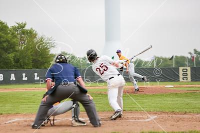 Baseball at Northwood-0012