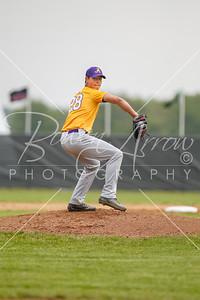 Baseball at Northwood-0019