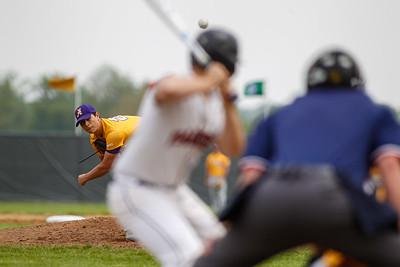Baseball at Northwood-0041