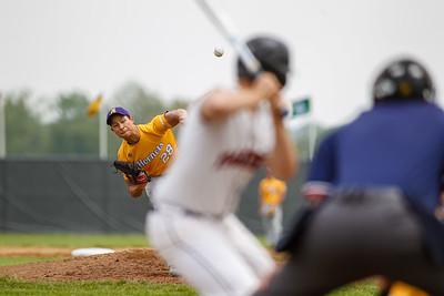 Baseball at Northwood-0047
