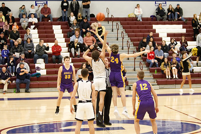 MBB vs Busco 20190109-0063