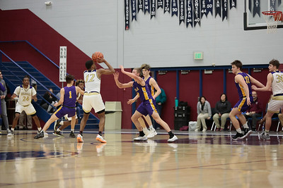 MBB at New Haven 20190302-0642