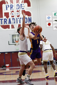 MBB at New Haven 20190302-0166