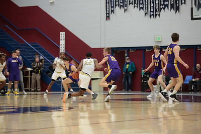 MBB at New Haven 20190302-0640