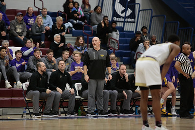 MBB at New Haven 20190302-0636