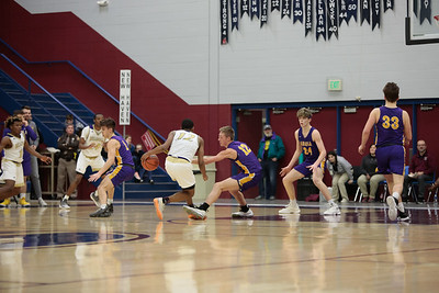 MBB at New Haven 20190302-0641