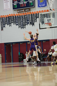 MBB at New Haven 20190302-0466