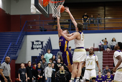 MBB at New Haven 20190302-0577