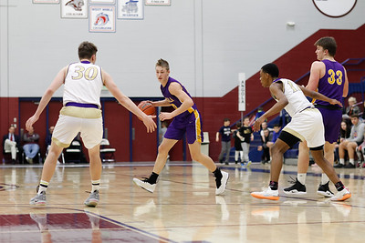 MBB at New Haven 20190302-0223