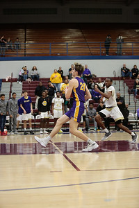 MBB at New Haven 20190302-0646