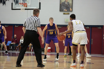 MBB at New Haven 20190302-0637