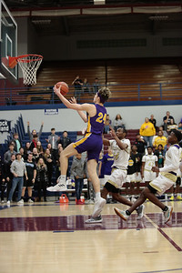 MBB at New Haven 20190302-0648
