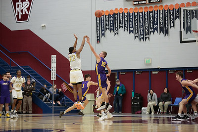 MBB at New Haven 20190302-0644