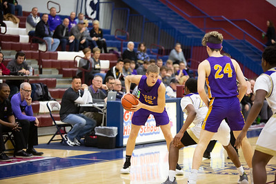 MBB at New Haven 20190302-0083