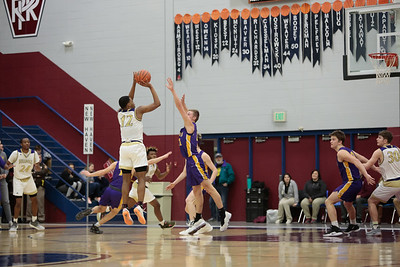 MBB at New Haven 20190302-0643
