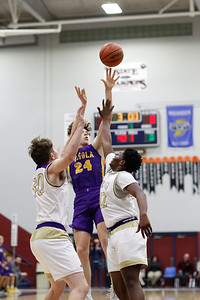 MBB at New Haven 20190302-0202
