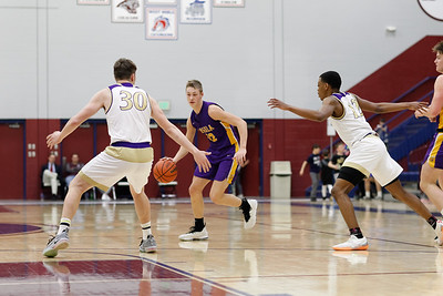 MBB at New Haven 20190302-0224