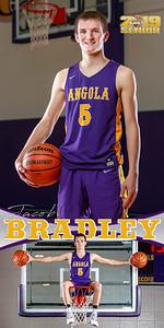 MBB Jacob Bradley Banner