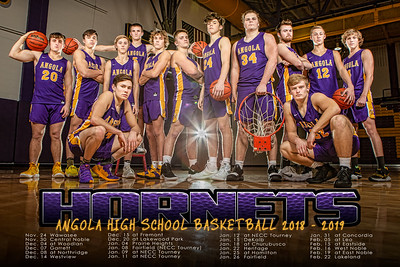 MBB 2019 Poster Front 12 x 18