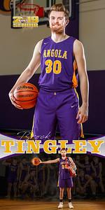MBB Brock Tingley Banner