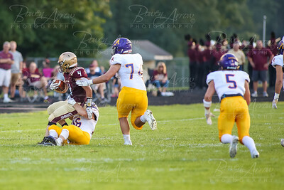 FB vs Jimtown 20180831-0007