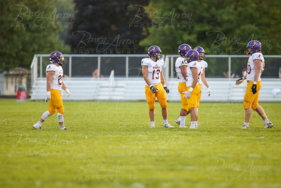 FB vs Jimtown 20180831-0001
