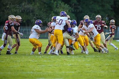 FB vs Jimtown 20180831-0014