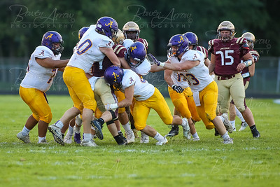 FB vs Jimtown 20180831-0015