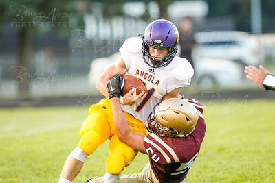 FB vs Jimtown 20180831-0058