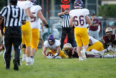 FB vs Jimtown 20180831-0070