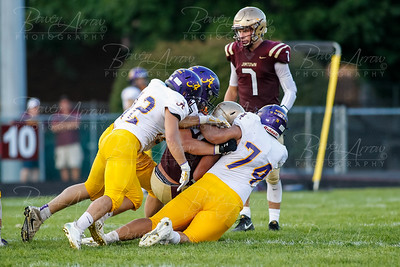 FB vs Jimtown 20180831-0099