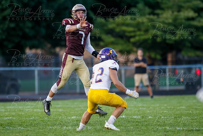 FB vs Jimtown 20180831-0102