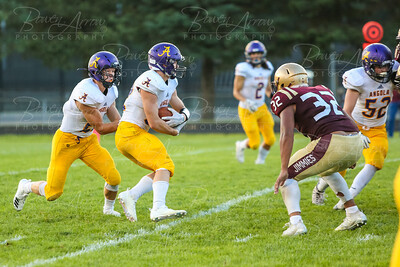 FB vs Jimtown 20180831-0040